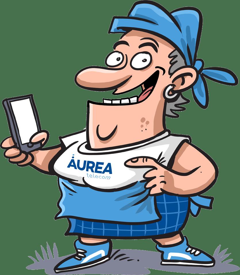 paisana-aurea-telecom