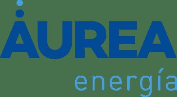 aureaenergia-logo